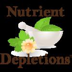 ND-logo-3