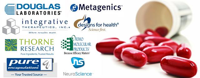 Vitamins-Supplement-Family-Pharmacy 2