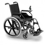 New Port Richie, Florida, Durable Medical Equipment
