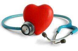 heart_stethoscope-1346179199